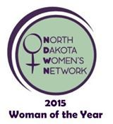Seeking nominations for NDWN 2015 Woman of the Year!